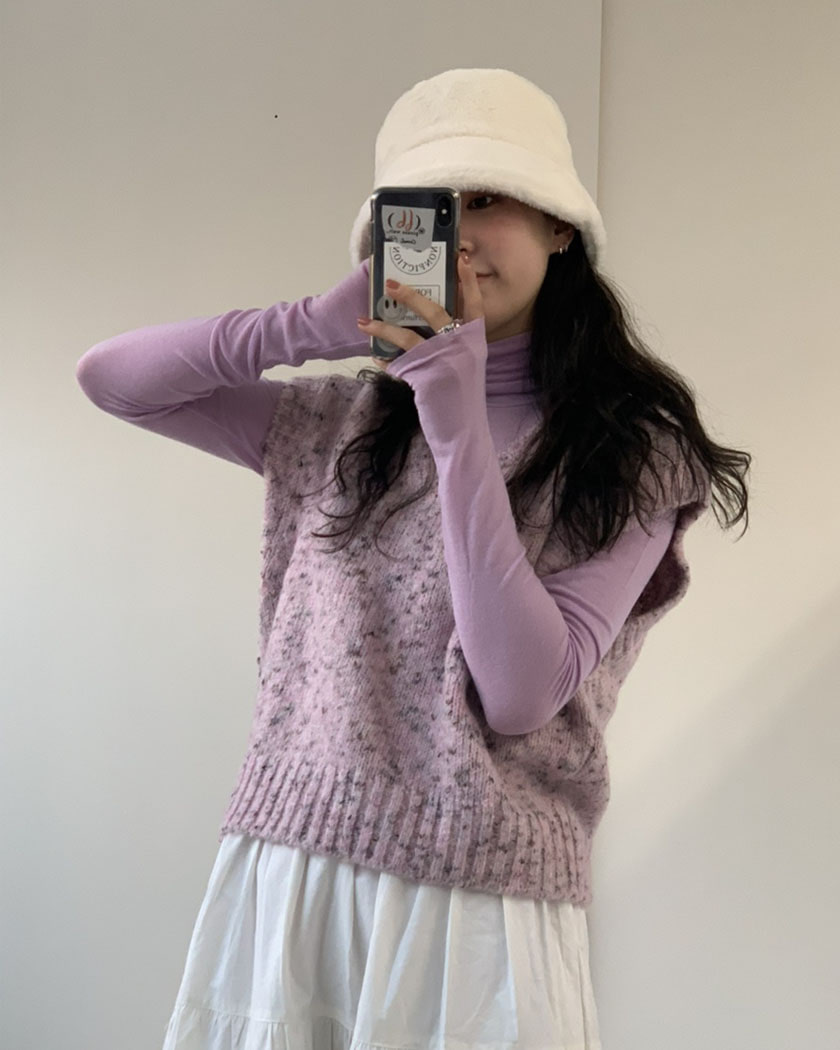 Bongbong Knit Best